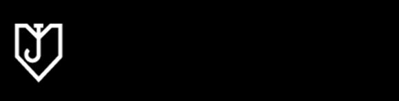 Taurocio Finca Molina Valdemorillo Logo
